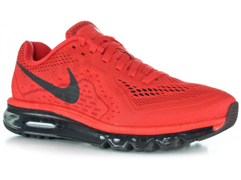 Nike Air Max 2014 M Chaussures homme Running