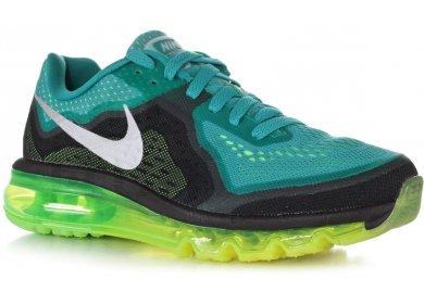 Nike Air Max 2014 W