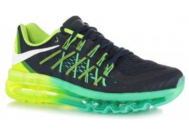 Nike Air Max 2015 W