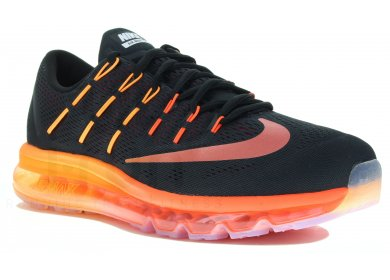 wholesale dealer 81475 d55ba Nike Air Max 2016 M