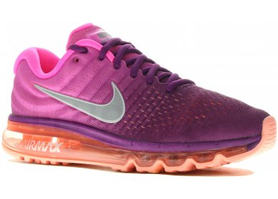 online store 34a38 6724f Nike Air Max 2017 W