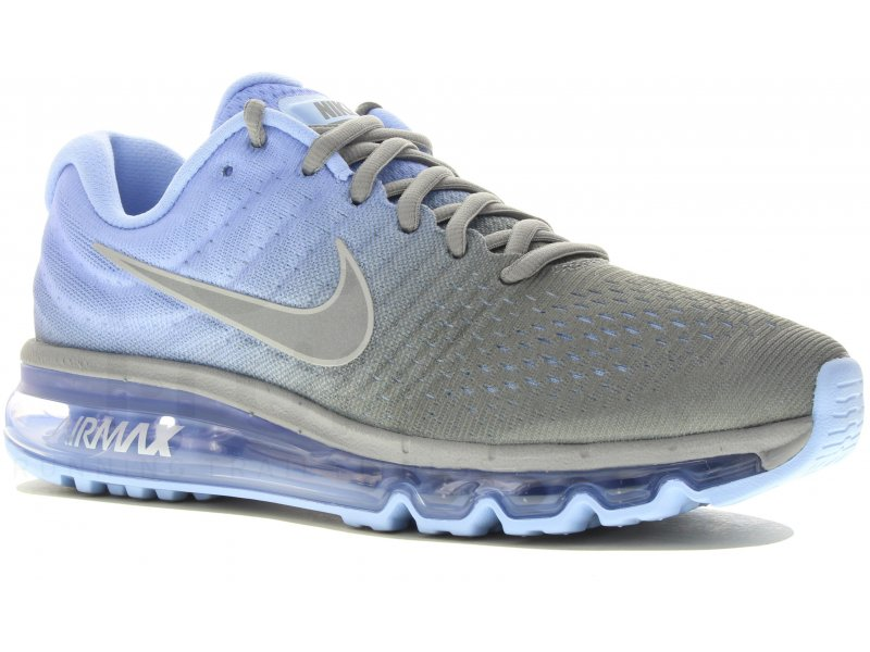 4aa42bb299a7bf cher femme Air Max W running Nike 2017 pas running Chaussures UF67qO