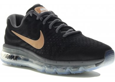 nike air max running homme pas cher > Promotions jusqu^ 48% r duction