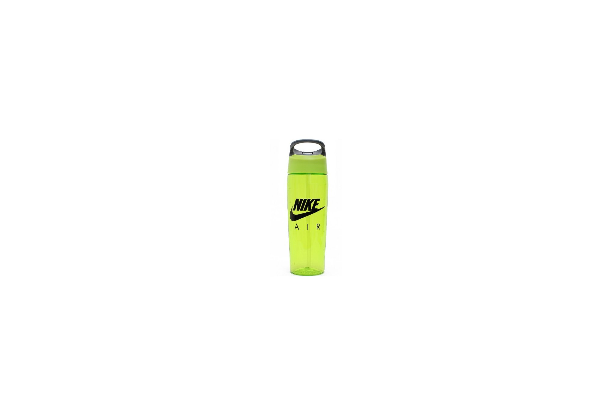a44b29df55 Trail Session - Nike Air Max 700mL Sac hydratation / Gourde