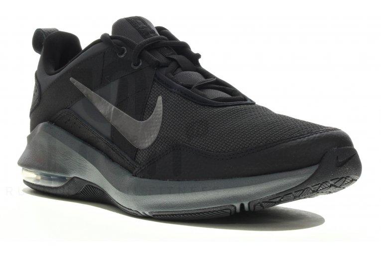 Nike Air Max Alpha Trainer 2 M
