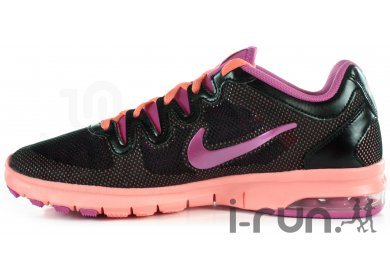 Nike Air Max Fusion W pas cher Chaussures running femme Nike