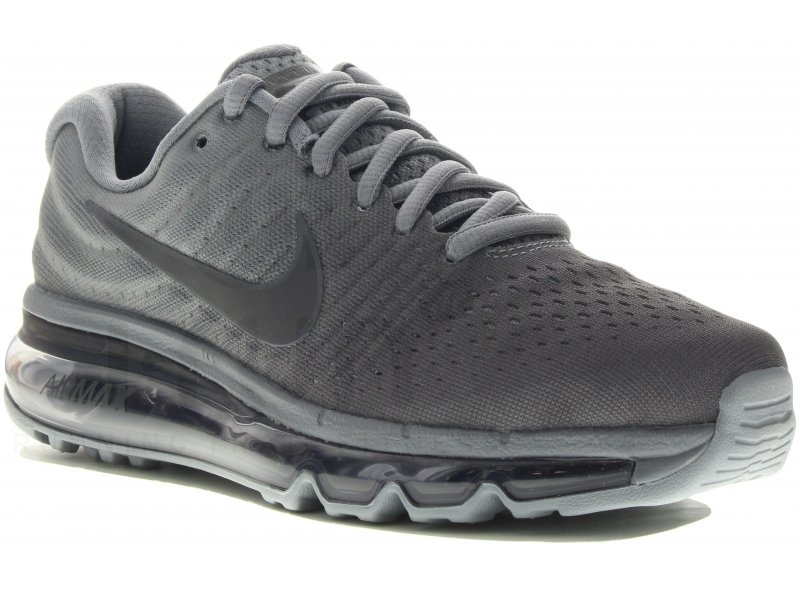 air max pas cher facebook