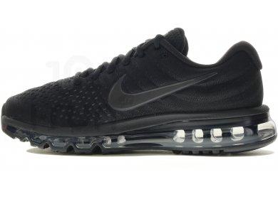 Nike Air Max M