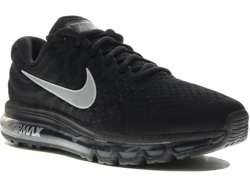 purchase cheap 80876 01406 Nike Air Max M homme Noir pas cher