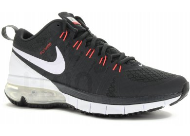 Nike Air Max Tr180, Chaussures de Fitness Homme:
