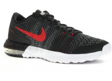 Double Coureur De Ton Rouge Chaussures Nike DtOOsUF