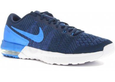 Indoor & Training | Homme Nike Air Max Trainer 1 M Bleu Marine Et Blanc