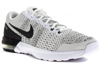 Nike Homme Chaussures Chaussure De Training Air Max Typha