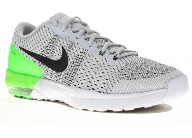 on sale f0f67 c5bc1 Nike Air Max Typha M