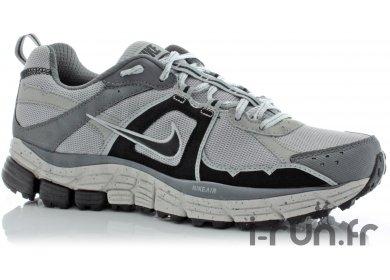 Nike Air Pegasus+ 26 TRAIL