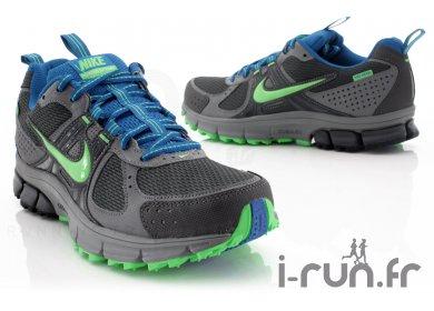 nouveaux styles 9631b 1d457 Nike Air Pegasus+ 27 WR Trail