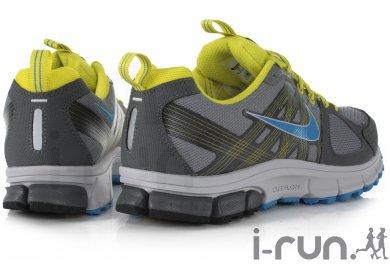 Pegasus 28 Nike Homme Air Trail QdCxrBoWe