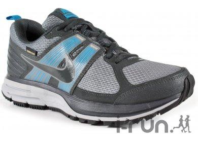 basket femme gore tex,chaussure nike pas cher running