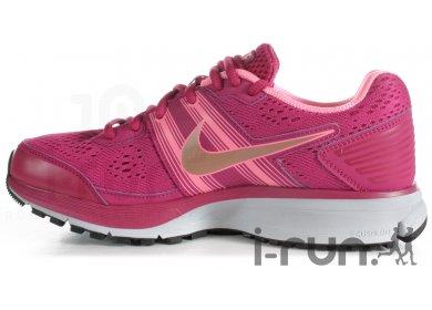 Nike Gel Pulse 11 W