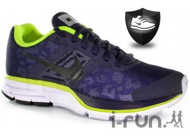 mode designer 6c537 a4922 Nike Air Pegasus+ 30 Shield W