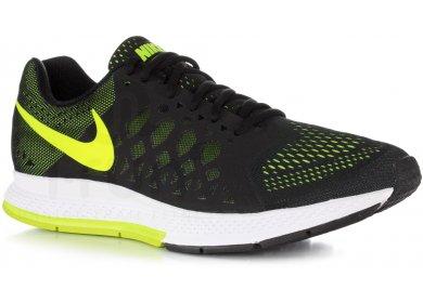 acheter populaire 42091 5d393 Nike Air Pegasus 31 M