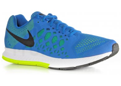 buy popular e4eaf 6eb80 Nike Air Pegasus 31 M