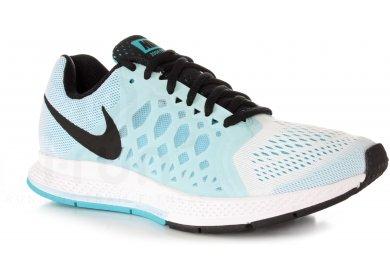 San Francisco 0f6e8 dee25 Nike Air Pegasus 31 W