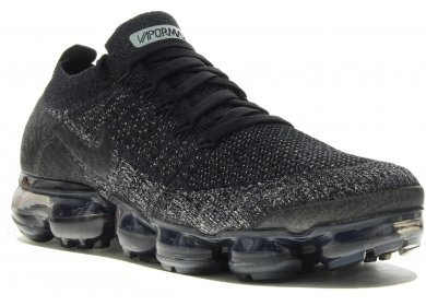 official photos 1dfa5 5d6cb Nike Air Vapormax Flyknit 2 M