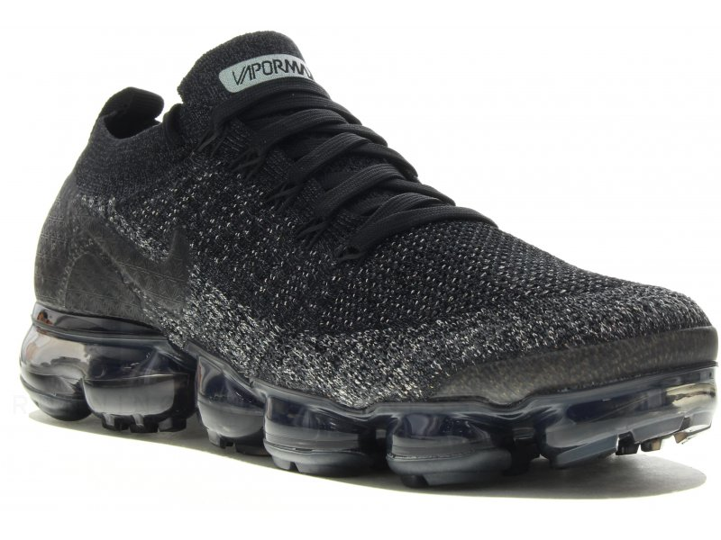 Flyknit 2 Vapormax M Route Chaussures Nike Air Homme OkiXZuP