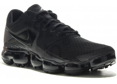 Vapormax Cher Running Nike Air Chaussures Pas Junior Homme WID2EH9Y