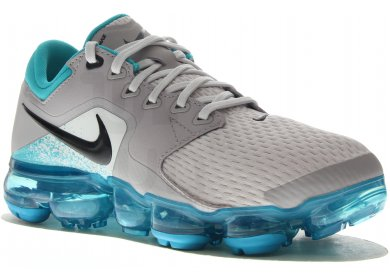 chaussures pas cher nike vapormax