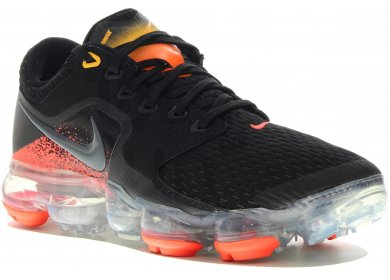 nike air vapormax junior