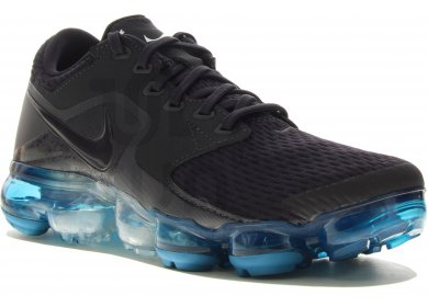 cheap for discount 52201 932c2 Pas Vapormax Running Nike Air Homme Cher Junior Chaussures v