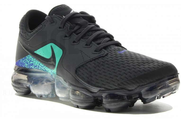 nike air vapour max junior
