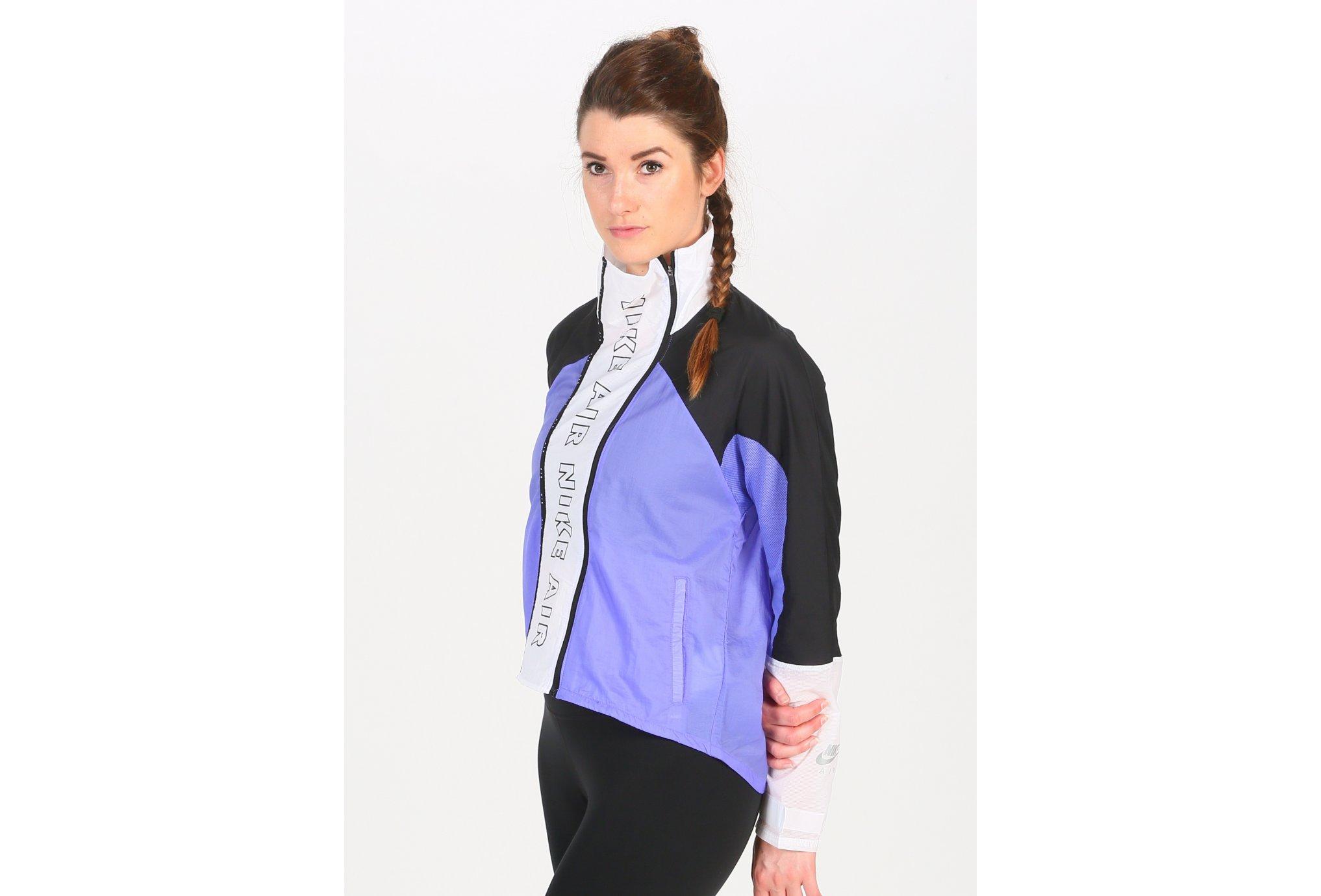 Nike Air W Diététique Vêtements femme