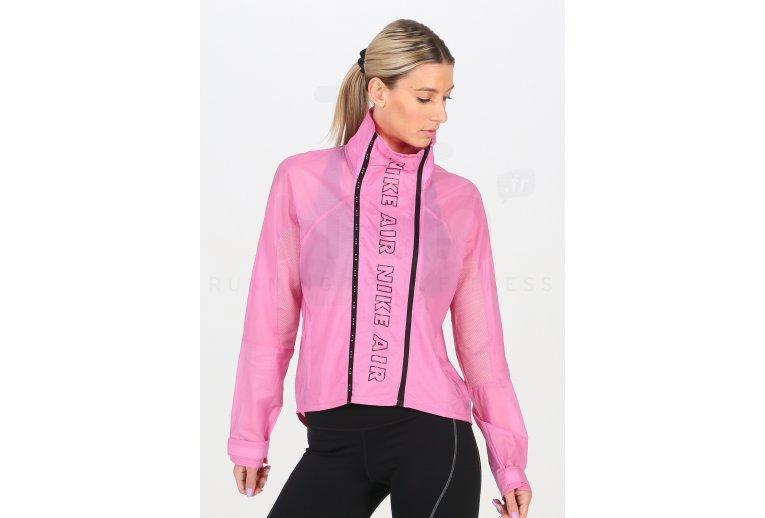 bandera Opuesto Subproducto  Nike chaqueta Air en promoción | Mujer Ropa Chaquetas Nike