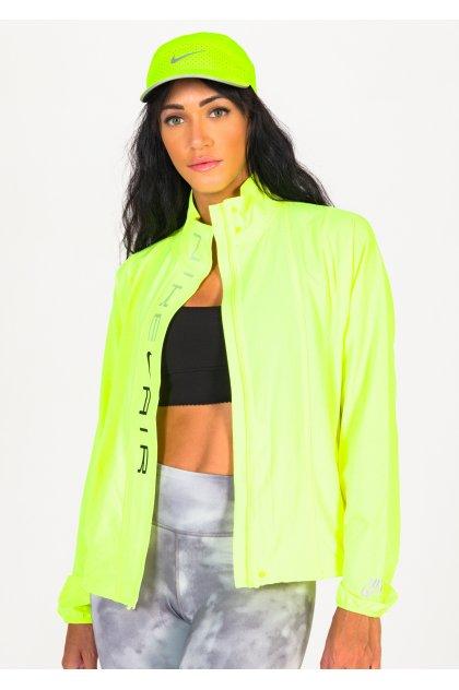 Nike chaqueta Air