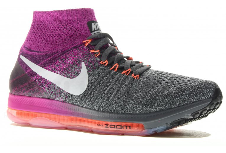 Nike Air Zoom All Out Flyknit