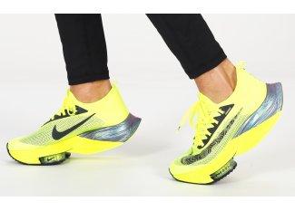 Nike Air Zoom Alphafly Next% Ekiden