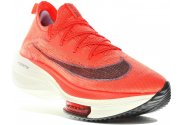 Nike Air Zoom Alphafly Next% M