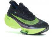 Nike Air Zoom Alphafly Next% W
