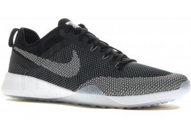 Nike Air Zoom Dynamic TR W