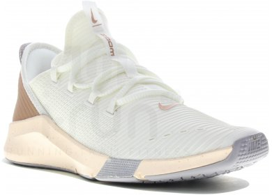 new product 8581c 5c6f8 Nike Air Zoom Elevate Metallic W