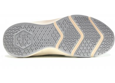 Nike Air Zoom Elevate Metallic W