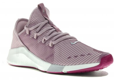Air Rose Femme Zoom W Elevate Nike If7gymbY6v