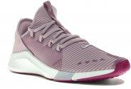 Nike Air Zoom Elevate W