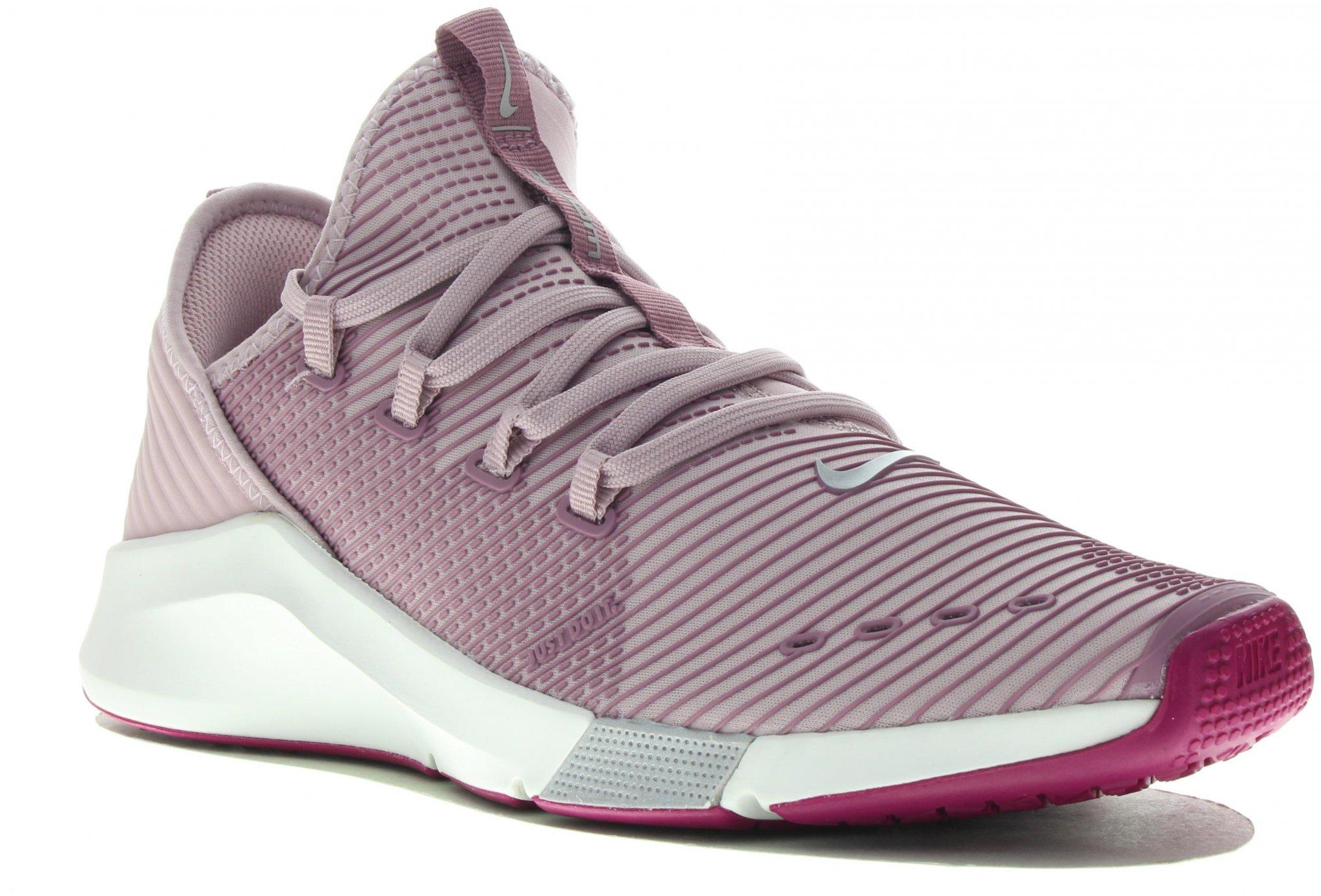 Nike Air Zoom Elevate W Diététique Chaussures femme
