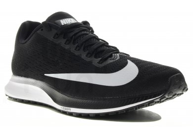 Nike Air Zoom Elite 10 W - Chaussures running femme running Route ... 4a0399ca8a04