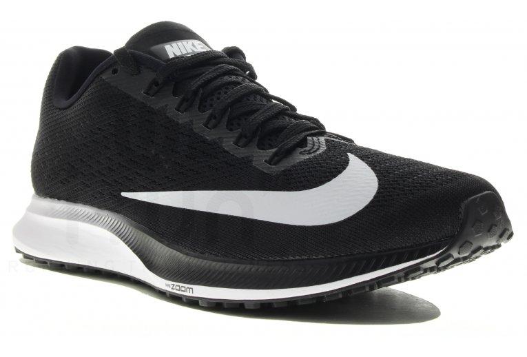 Nike Air Zoom Elite 10 W