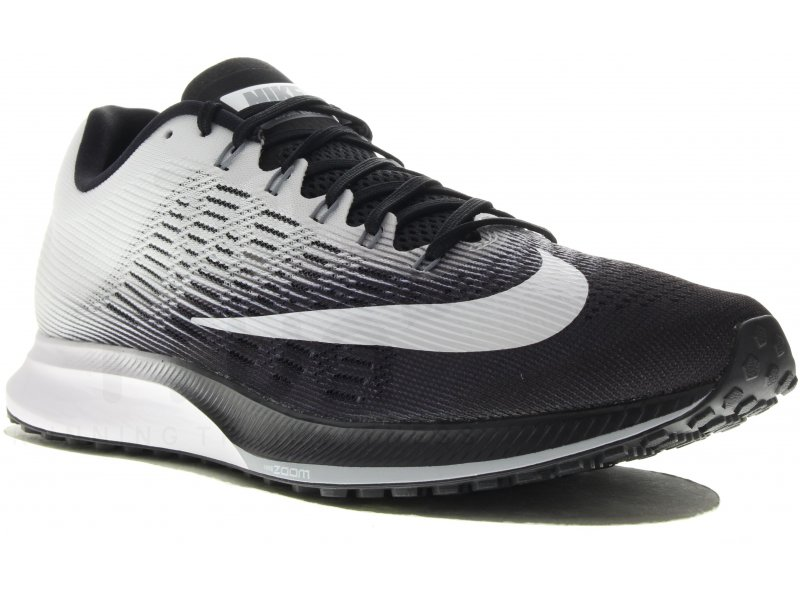 the latest 29696 5afcc Homme Elite Zoom Air M Pas Cher Chaussures Nike Running Route 9 En E8FUgRcq